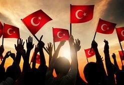 23 Nisan şiirleri 23 Nisan Ulusal Egemenlik ve Çocuk Bayramının önemi...