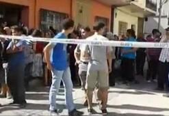 Brand in Hatay: 3 Kinder Tod
