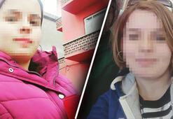 Hastane tuvaletinde doğurduğu bebek ölünce tutuklanan anne serbest kaldı