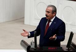 AK Partinin tepkisi çok sert oldu: Kılıçdaroğlu, siyasi bir onursuzluğa imza attı
