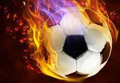 Rizesporun konuğu Trabzonspor İlk 11ler belli oldu