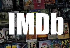 Ölmeden Önce İzlenmesi Gereken Filmler