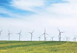 8 bin 500 megavat için rüzgâr yarışları başlıyor