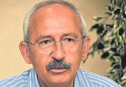 Kılıçdaroğlu ailesinin mal beyanı