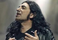 Murat Kekilliden çok sert Afrin tepkisi: Ayıp lan ayıp... Hainliktir, şerefsizliktir