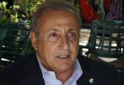 Başkan adayından Fernandao açıklaması
