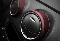 SEAT Ibiza şimdi çok daha teknolojik