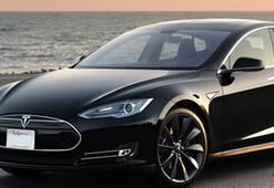 Tesla, yeni modeli için tarih verdi