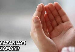 Ramazan ne zaman başlayacak