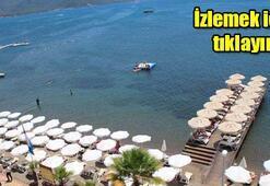 Turizmcilerden itiraf: Bu yoğunluk bile zararı kapatmayacak