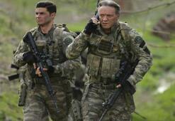 Savaşçı 42. yeni bölüm fragmanı yayınlandı mı Alpay Kopuz, Kuzgunu bu kez...