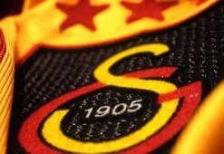 Galatasaraydan UEFAya mektup