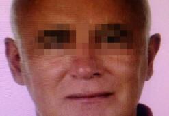 İstanbulda uluslararası çete çökertildi Çetenin lideri bakın kim çıktı