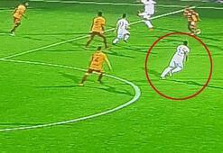 Ahmet Çakar: Galatasaray maçı hakemle kazandı