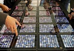 iPad Pro'da Farklı Bir Dokunmatik Panel Kullanılacak