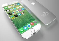 iPhone 7 görünümü çıkış tarihi ve özellikleri