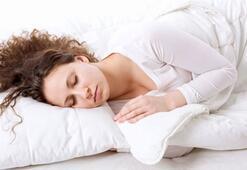 Kaliteli bir uyku için tavsiyeler