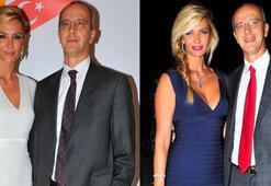 Gül Gölge - Murat Saygı çifti boşanıyor