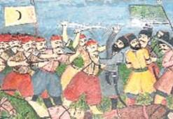 Azerilerin gönlündeki iki kahraman