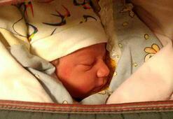 2 aylık bebekte meydana gelen değişimler