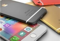 iPhone 6S'in Özellikleri İlk Kez Sızdırıldı