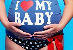 Doğum seçenekleri