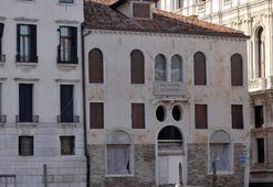 Johnny Depp, Venedikteki evini satıyor