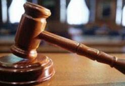 Freispruch für sämtliche Angeklagten im Deniz Feneri Verfahren