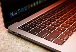 Apple, bazı MacBook Proların bataryalarını ücretsiz değiştirecek