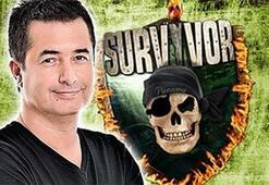 İşte Survivor 2018 All Star kadrosu