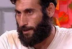 Survivor Cumaliden flaş itiraf