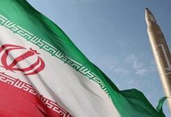 İrandan nükleer çıkış