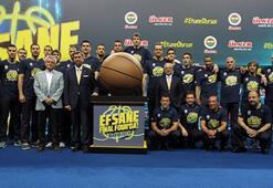 Ülkerden Fenerbahçeye 5 milyon dolar prim