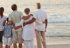 Ne Zaman Emekli Olurum Sorgulamaları İle Emeklilik Yaşı Ve Tarihi Hesaplama