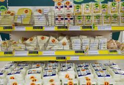 """""""Coğrafi işaretli ürünler diğer ürünlere göre yüzde 15 daha pahalı olacak"""""""