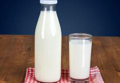 Sütün yararları