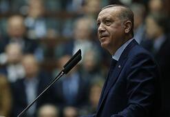 Cumhurbaşkanı Erdoğan: Ülkemizde tasarlanabilecek hiçbir ürünü  dışarıdan  almayacağız