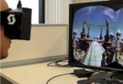 Oculus Rift'i Kullanacağız Ama Hangi Sistemlerde