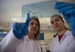 Genç bilim kadını, Aziz Sancar bursu kazanan ilk isim oldu