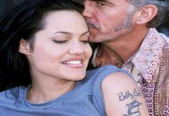 Aşk bitti, dövmeler gitti
