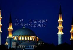 2015 Ramazan ne zaman başlıyor