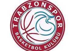 Trabzonspor Basketten 'yabancı oyuncu' açıklaması