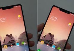 Xiaomi Mi 7, 3D algılamaya sahip ilk Android telefon olabilir