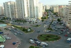 Emlak piyasalarında son durum: Adana yükselişte, Bursa düşüşte
