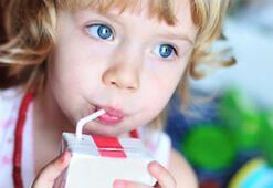 Aşırı meyve suyu tüketiminin zararları