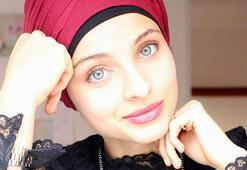 Başörtülü kadın yarışmacı, İslamofobik saldırılar yüzünden yarışmadan ayrıldı