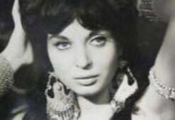 Leyla Sayar yalnız yaşadı, yalnız öldü
