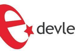 E-Devlet hizmetleri ve eDevlet şifresi