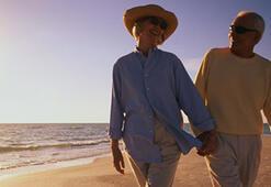 Ne Zaman Emekli Olurum İle Emeklilik Tarihi Öğrenme