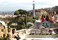 Keşfetmeye, gezmeye ve görmeye hazırlanın Bayramda Madrid ve Barselona sizi bekliyor